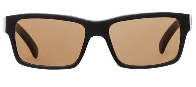 vonzipper-5697-922201-1-zoom