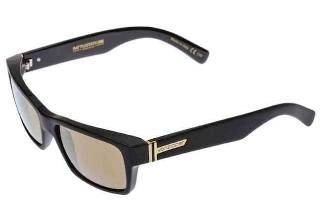 vonzipper-5699-922201-2-zoom