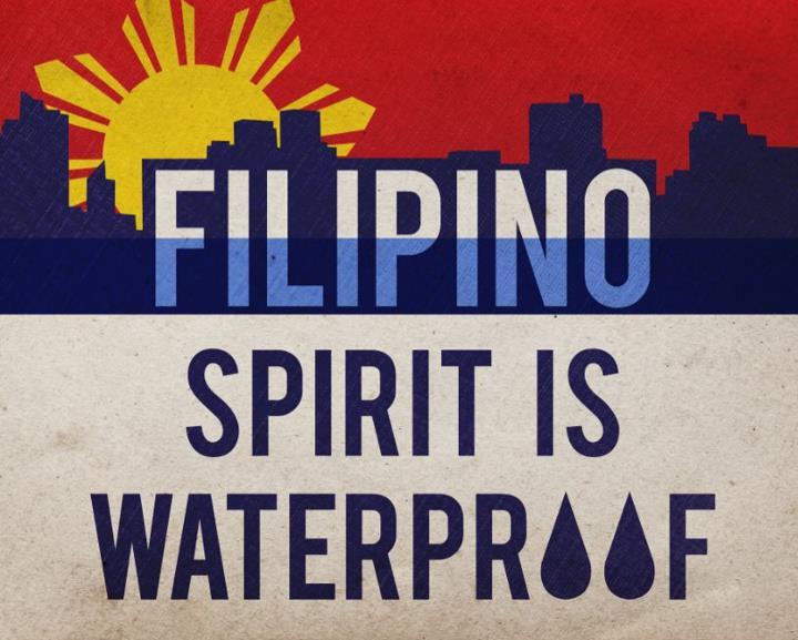 the-filipino-spirit-is-waterproof