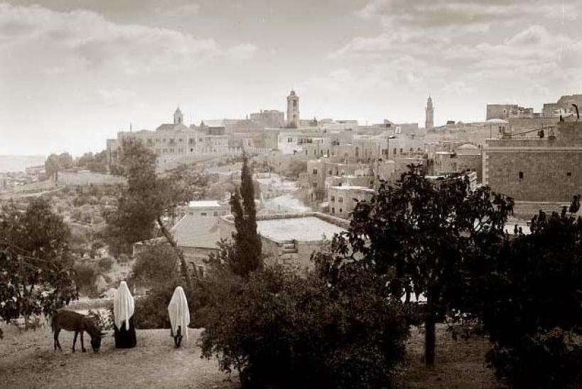Bethlehem_1898