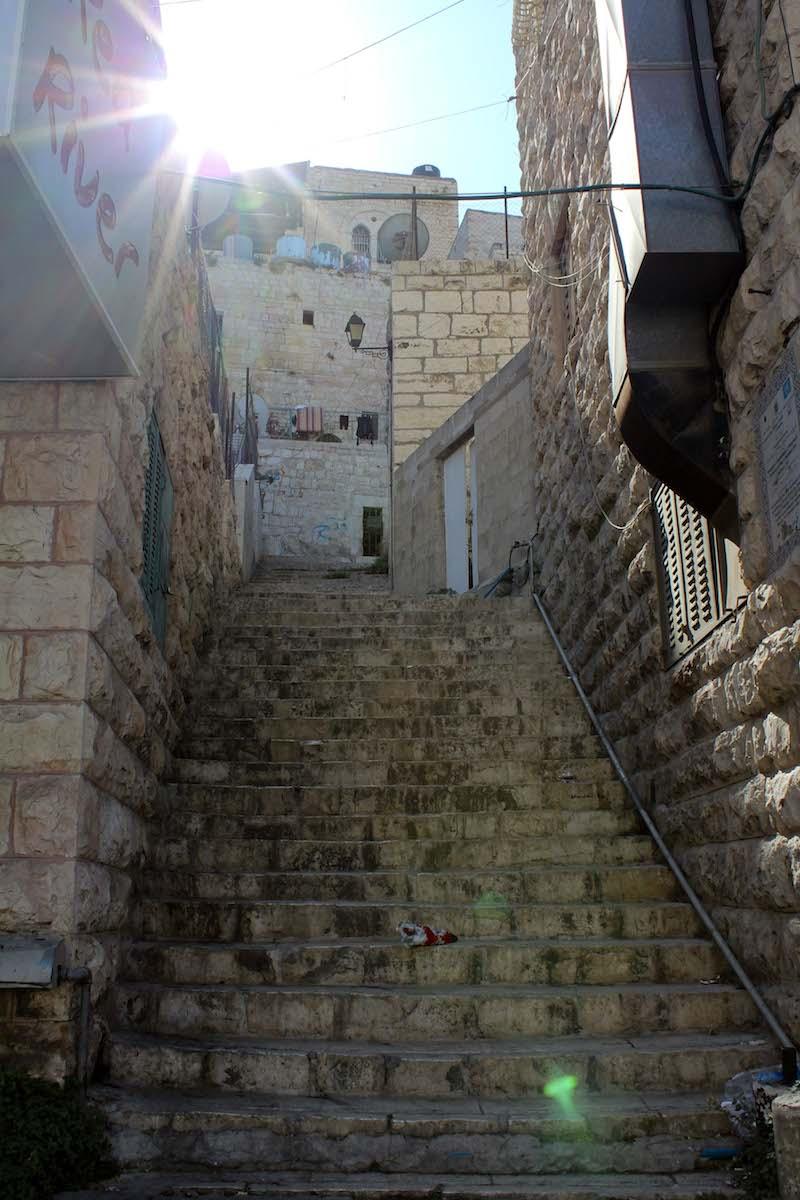 Bethlehem_23
