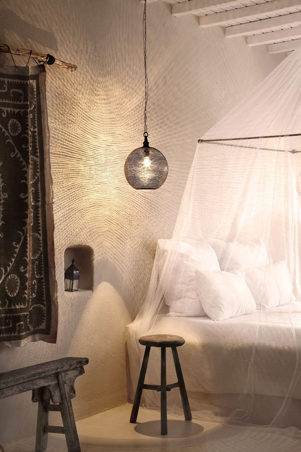 Hotel-San-Giorgio-Mykonos-Greece-12