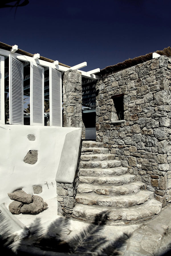 Hotel-San-Giorgio-Mykonos-Greece-24