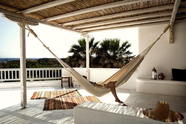 Hotel-San-Giorgio-Mykonos-Greece-7