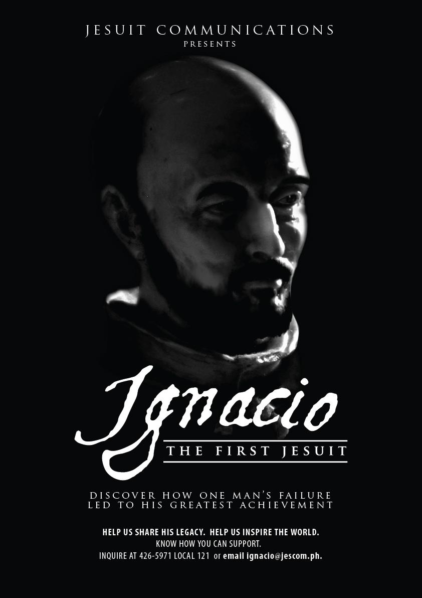 Ignacio Poste Rev 4-04