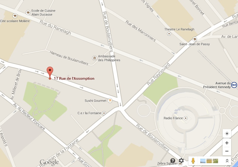 PinayTraveller_Assumption_House_Paris_map copy