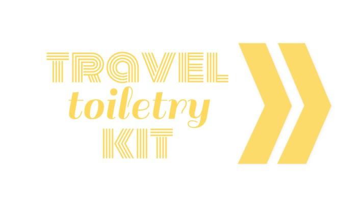 PinayTraveller_travelkit_gfx