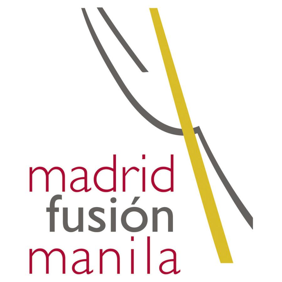PinayTraveller_Madrid_Fusion_Manila