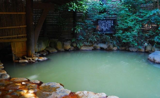 OkyakuyaJapan