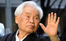 Shindo Kaneto
