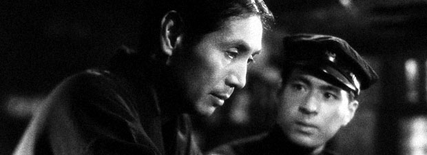 Mori Masayuki