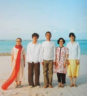 'Megane' : un film Zen ?