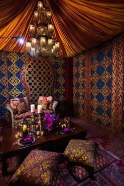 arabian-wedding10