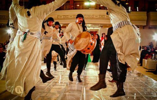 arabian-wedding13