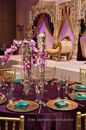 arabian-wedding8