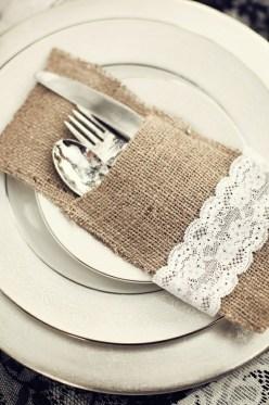 arpillera-para-decorar-tu-boda