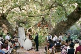 boda-tematica13