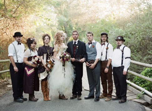 boda-tematica15