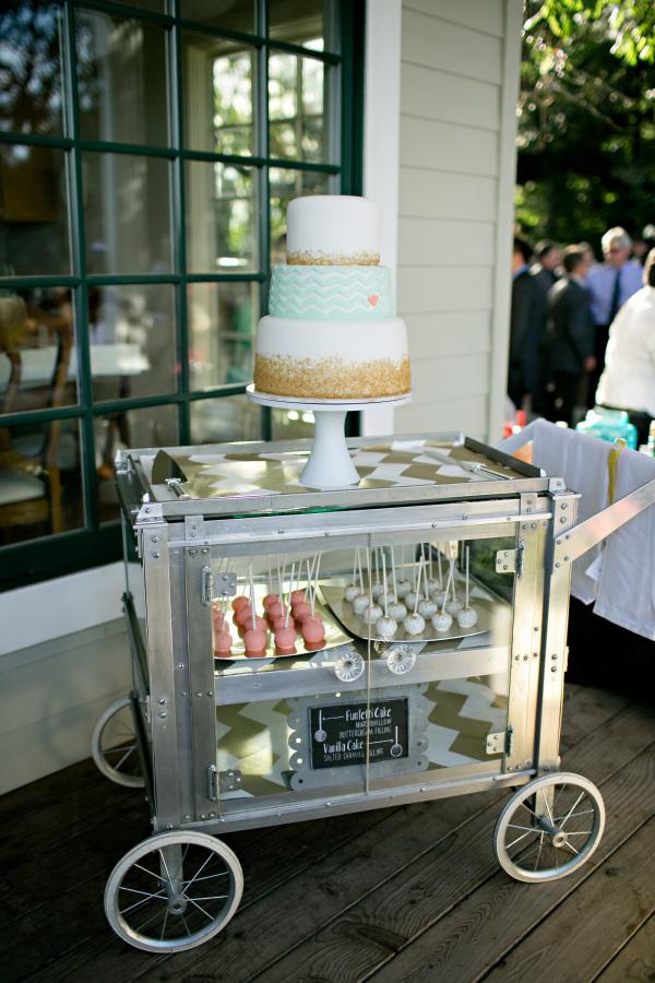 cake-pops5