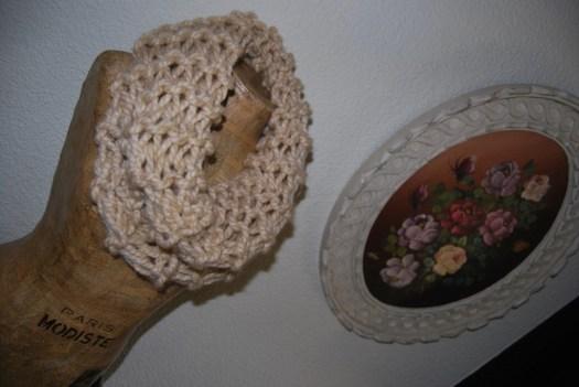 Bufanda (3)