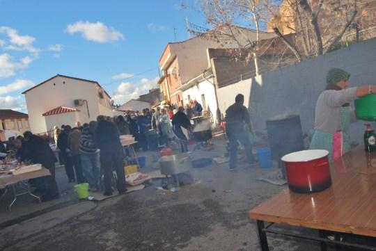 Matanza Los Conquistadores enero 2015   (21)