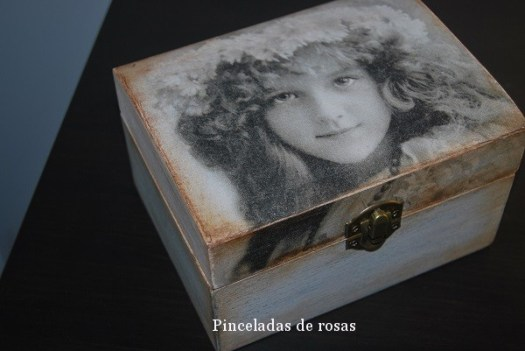 Cajas Vintage (1)