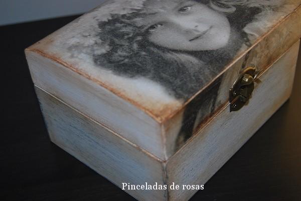 Cajas Vintage (4)