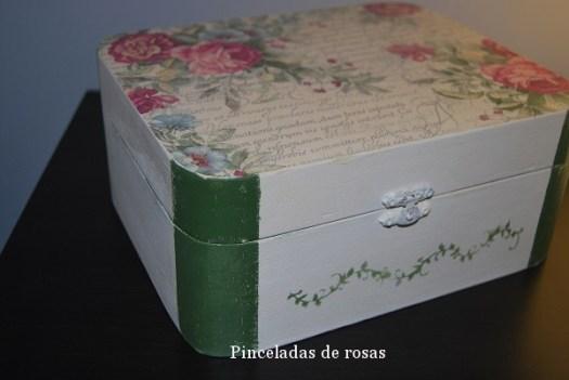 Cajas Vintage (9)
