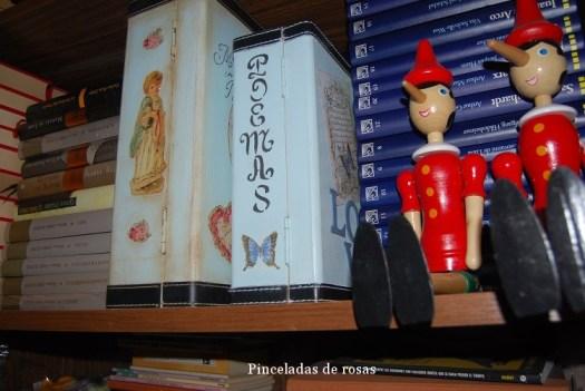 Caja- libro (12)