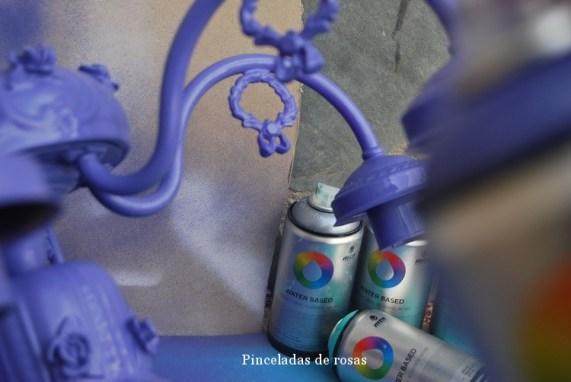 Lámpara morada (10)