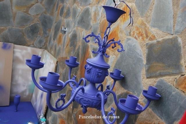Lámpara morada (18)