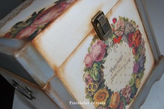Cajas con ondas decoradas (13)
