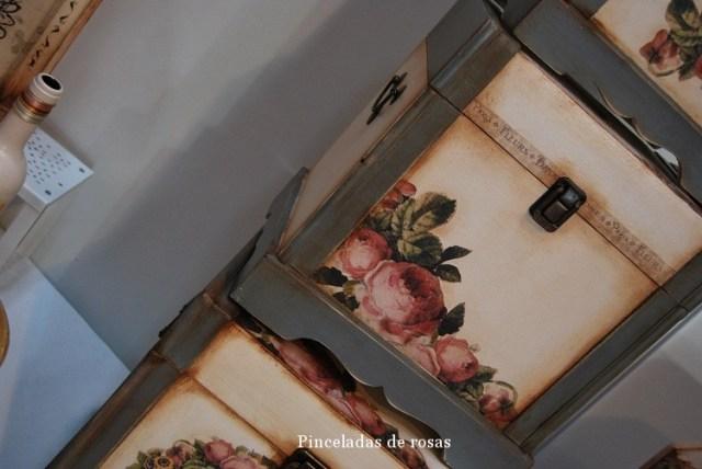 Cajas con ondas decoradas (2)