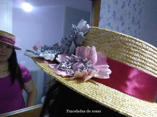 Canotier Susana Junio 2016 (10)