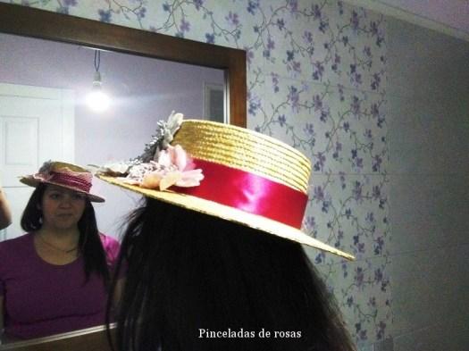 Canotier Susana Junio 2016 (8)