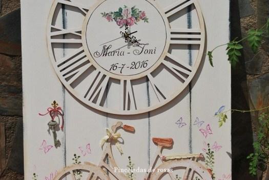 Reloj con bici (4)