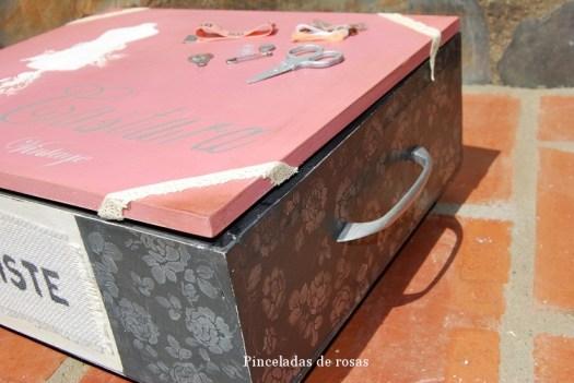 Caja de costura rosay plata metalizado agosto 2016 (12)