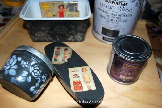 Caja de costura rosay plata metalizado agosto 2016 (14)
