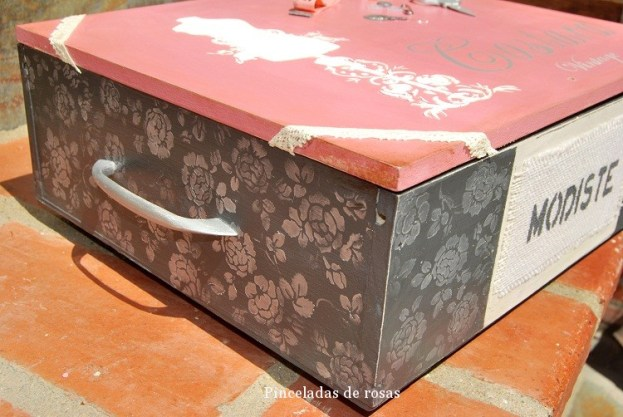 Caja de costura rosay plata metalizado agosto 2016 (20)