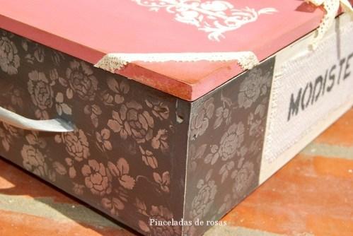 Caja de costura rosay plata metalizado agosto 2016 (23)