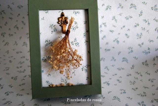 cuadro-con-flores-secas-6