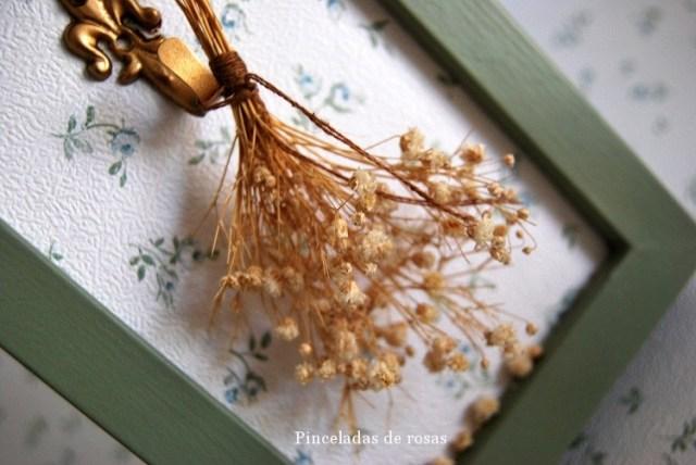 cuadro-con-flores-secas-7
