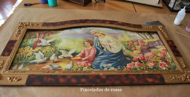 cuadro-restaurado-virgen-de-cristina-febrero-2016-10