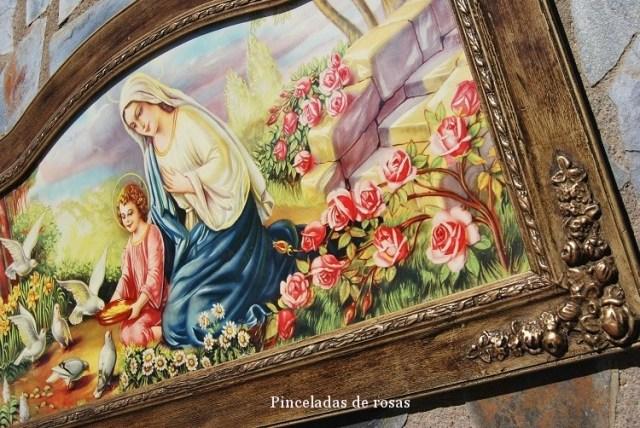 cuadro-restaurado-virgen-de-cristina-febrero-2016-3