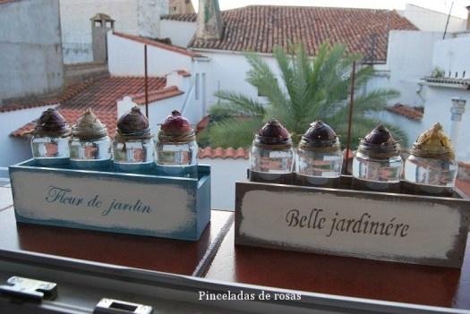 narcisos-bulbos-caja-decoupage-21