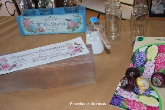 narcisos-bulbos-caja-decoupage-4
