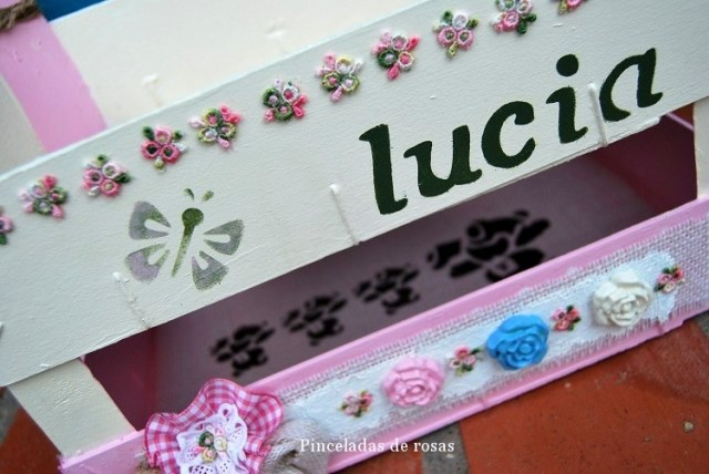 caja-fresas-reciclada-11