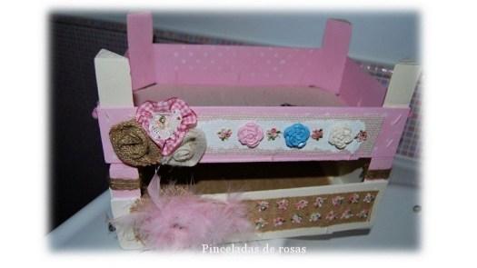 caja-fresas-reciclada-6