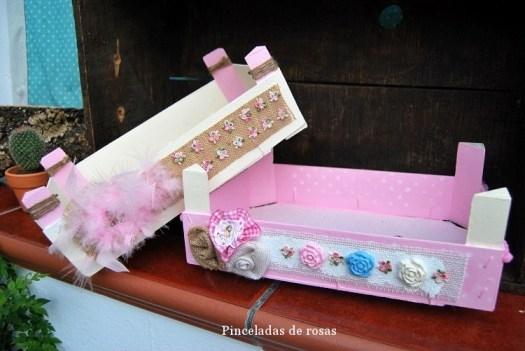 caja-fresas-reciclada-9