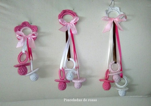 cintas-aros-canicas-chupete-bebe-15